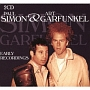 SIMON & GARFUNKEL - EARLY RECORDINGS