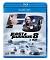 ワイルド・スピード ICE BREAK ブルーレイ+DVDセット[GNXF-2274][Blu-ray/ブルーレイ]