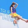 BUTTERFLY EFFECTOR