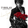 T-BOLAN ~夏の終わりに BEST~ LOVE SONGS +1 & LIFE SONGS(DVD付)