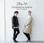 2Re:M(A)(DVD付)