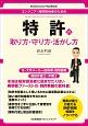 エンジニア・知財担当者のための 特許の取り方・守り方・活かし方 Business Law Handbook