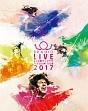 BRADIO LIVE at 中野サンプラザ-FREEDOM tour 2017-