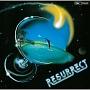 『RESURRECT』銀河からの帰還