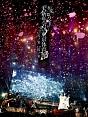 和楽器バンド大新年会2017東京体育館 -雪ノ宴・桜ノ宴-(A)