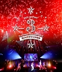 SOLIDEMO 3nd ANNIVERSARY LIVE Happiness