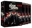 フロム・ダスク・ティル・ドーン ザ・シリーズ3 Blu-ray BOX