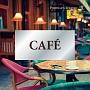 CAFE -Premium Lounge-