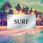 SURF -Premium Lounge-