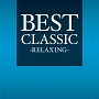 BEST CLASSIC -RELAXING-