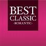 BEST CLASSIC -ROMANTIC-