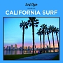SURF STYLE -CALIFORNIA SURF-