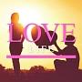 LIFE-LOVE-