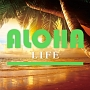LIFE-ALOHA-