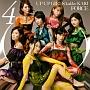4th アルバム(仮)