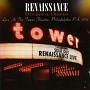 ドリームス&オーメンズ ライヴ・アット・ザ・タワー・シアター フィラデルフィア 1978