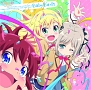 TVアニメ『ひなろじ~from Luck & Logic~』 ENDING THEME & CHARACTER SONG MINI ALBUM Baby Birds