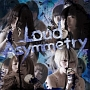 Loud Asymmetry
