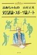 まあちゃんの文芸評論・スポーツ論ノート