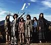 たいようの哀悼歌(B)(DVD付)