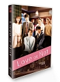 Love or Not Blu-ray BOX