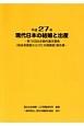 現代日本の結婚と出産 平成27年 第15回出生動向基本調査(独身者調査ならびに夫婦調