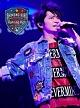 下野紘 バースデーライヴイベント2017〜Running High〜