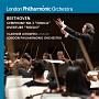 ベートーヴェン:交響曲第3番≪英雄≫(HYB)