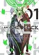 I AM SHERLOCK (1)
