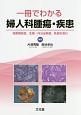 一冊でわかる婦人科腫瘍・疾患 周産期疾患,生殖・内分泌疾患,乳癌を含む