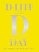 D-LITE JAPAN DOME TOUR 2017 ~D-Day~