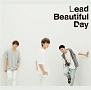 Beautiful Day(A)(DVD付)