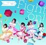 Fight on!(DVD付)