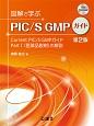 図解で学ぶPIC/S GMPガイド<第2版> Current PIC/S GMPガイド Part
