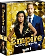 Empire/エンパイア 成功の代償 シーズン2<SEASONSコンパクト・ボックス>