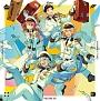 あんさんぶるスターズ! ユニットソングCD 3rd vol.03