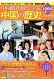 中国時代劇で学ぶ中国の歴史 2018