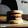 Fin(完全生産限定盤)(DVD付)