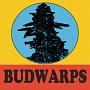 BUDWARPS
