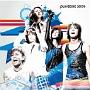 PLAYZONE2009 太陽からの手紙 オリジナル・サウンドトラック