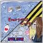 Emergency Code EP