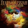 TEARS OF MESSIAH -Deluxe Edition-(DVD付)