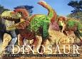 アート・オブ・ダイナソー 恐竜アートの世界