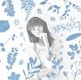 夢の果てまで(アーティスト盤)(DVD付)