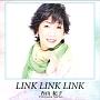 LINK LINK LINK