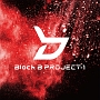 PROJECT-1 EP(RED)(DVD付)
