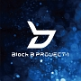 PROJECT-1 EP(BLUE)(DVD付)