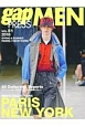 gap PRESS MEN 2018SPRING&SUMMER PARIS/NEW YORK (51)