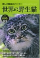 世界の野生猫