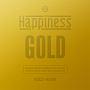 GOLD(通常盤)